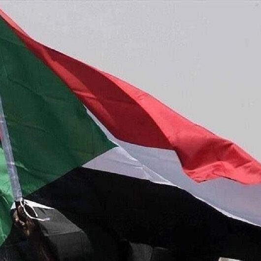 السودان.. أزمة المسودة تتمدد حتى الثلاثاء و11 قتيلا في ولايتين