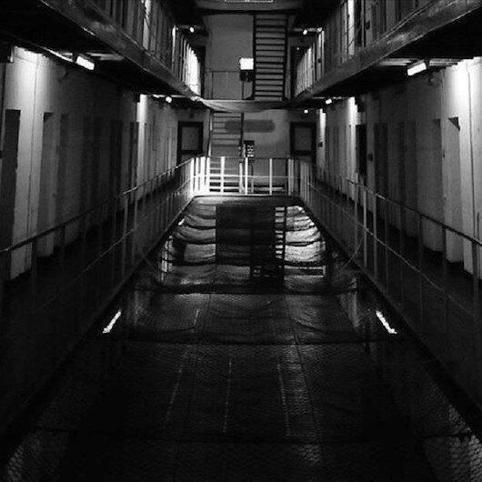 """مصر.. سجن يصل للمؤبد بحق 12 شخصا في قضية مرتبطة بـ""""فض رابعة"""""""