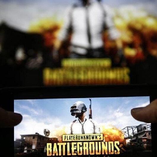 إدمان الألعاب الرقمية.. خطر يهدد الأطفال والمراهقين