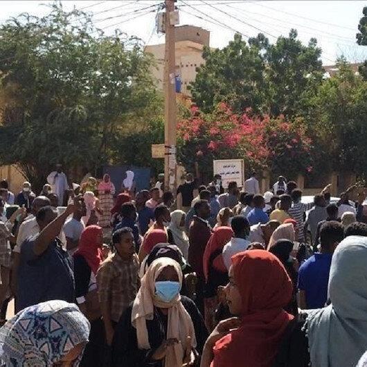 طلاب الصومال في السودان.. مستقبل ينتظر انفراج الأزمة