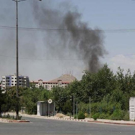 مقتل أكثر من 100 مدني في أعمال عنف بأفغانستان منذ مطلع يوليو