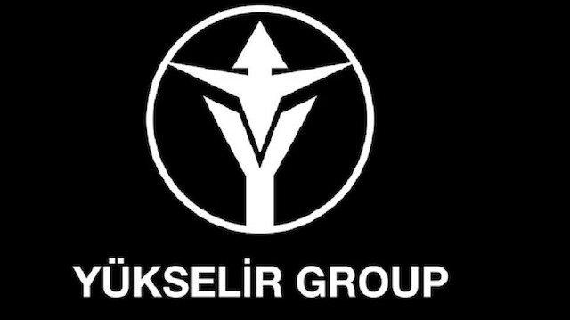 Yükselir Group