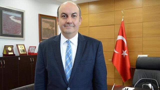 سفير أنقرة ببيروت: انقلاب