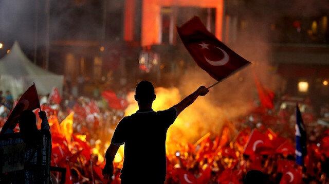 سفير تركيا بالصومال: يقظة الشعب وتوجيهات الرئيس أردوغان أفشلتا الانقلاب