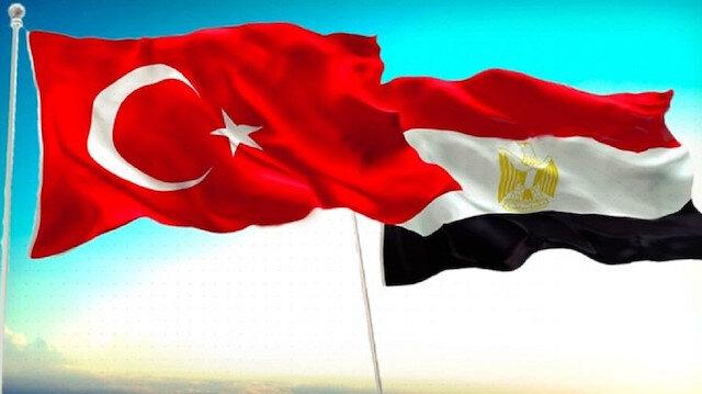 فعاليتان تركيتان بالقاهرة لإحياء الذكرى الثالثة لمحاولة الانقلاب الفاشلة