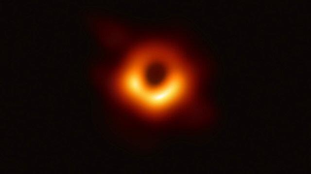Geçtiğimiz aylarda yayınlanan ilk kara delik fotoğrafı bilim dünyası tarafından büyük bir heyecanla karşılanmıştı.
