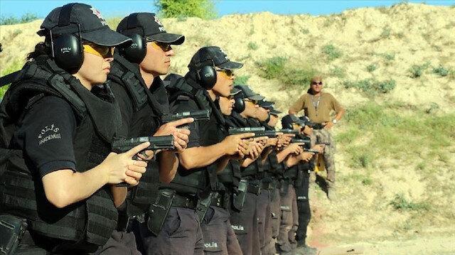 تركيا.. ابتكار جهاز محلي يمنع الارتداد والشبَّة بالأسلحة