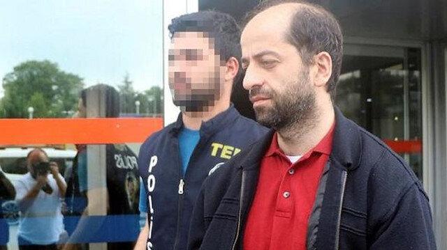 FETÖ elebaşı Gülen'in 2 yeğenine 12'şer yıl hapis