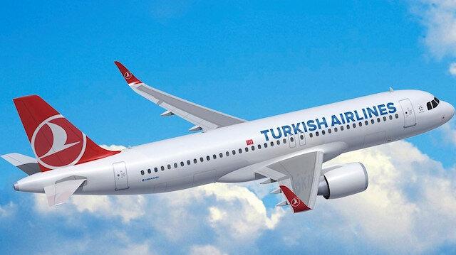 الخطوط الجوية التركية تطلق أولى رحلاتها إلى بالي الإندونيسية