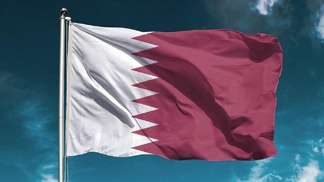 قطر تدين مقتل موظف بقنصلية تركيا في أربيل العراقية