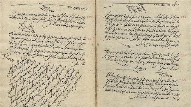 أنشأها السلطان عبد الحميد وسرقت بريطانيا اسمها.. حكاية مقبرة في لبنان!