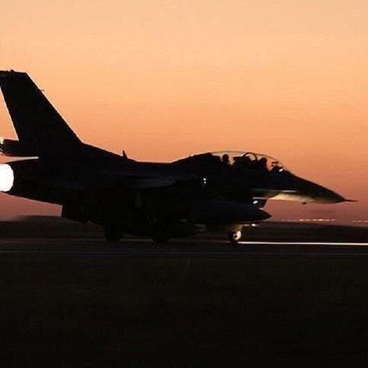 مؤسسة بحثية: يمكن لتركيا الانضمام لمشروع المقاتلة الأوروبية كبديل عن إف-35