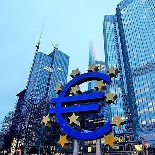 ارتفاع فائض الحساب الجاري لمنطقة اليورو 36.3 بالمئة
