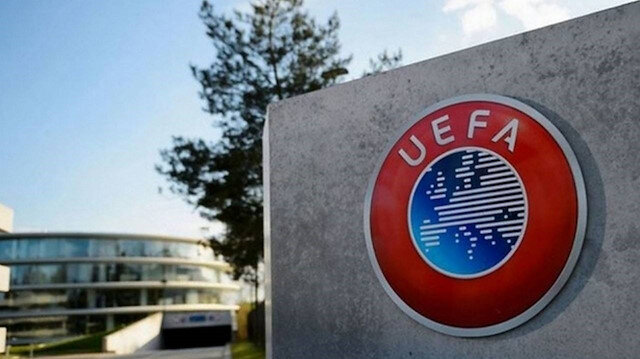 UEFA kararını verdi: Fenerbahçe'ye men yok