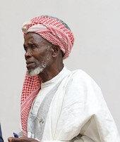 Nijeryalı imam262 Hristiyanı kurtardı