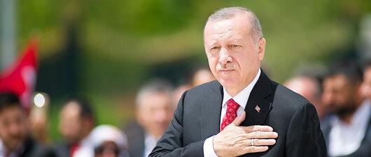 Türkiye ve KKTC'yi<br>karşılarında bulurlar!