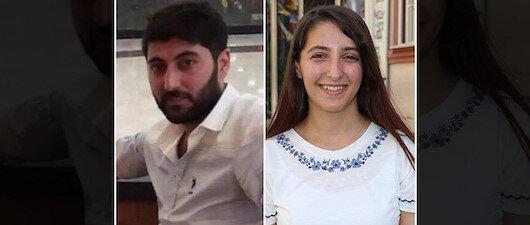 Katil HDP'li vekilin kardeşi