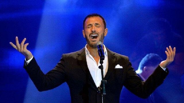 في عيد الأضحى.. القيصر يلتقي جمهوره العربي في إسطنبول