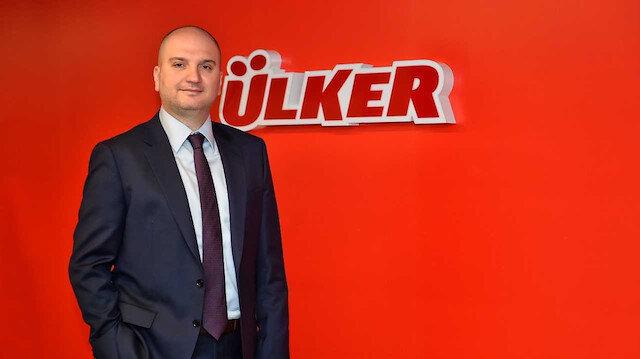 Ülker'den 16,5 milyon TL tasarruf