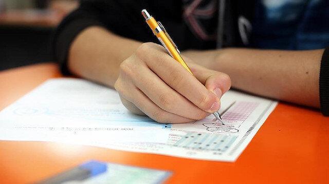 e-Okul giriş nasıl yapılır? e-Okul LGS yerleştirme sonuçları öğrenme ekranı