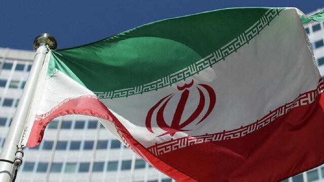 """إيران.. أحكام الإعدام بحق جواسيس لـ""""CIA"""""""