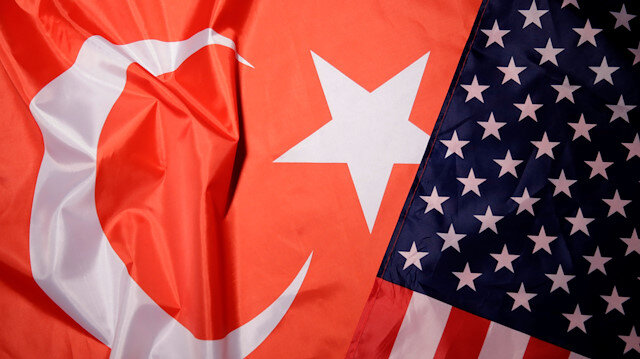 Turkey, US launch joint work on Syria safe zone