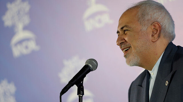 Iran warns West against starting conflict, says not looking for confrontation