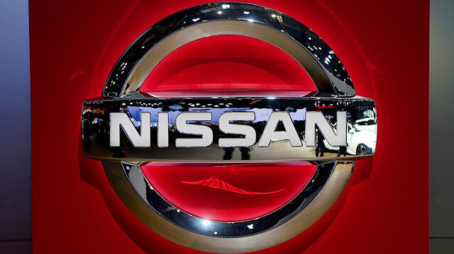 Nissan to slash 12,500 jobs