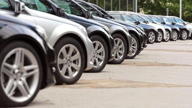 Otomotiv sektöründen Brexit uyarısı