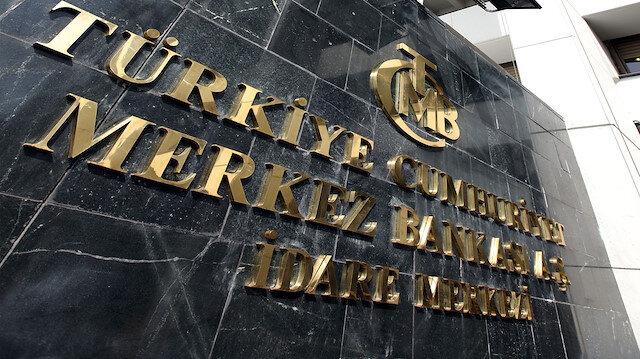 Enflasyon Raporu 31 Temmuz'da Ankara'da açıklanacak