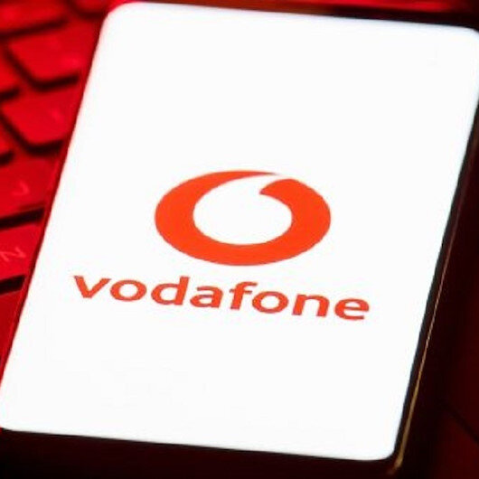 Vodafone to create European mobile mast company with potential for IPO