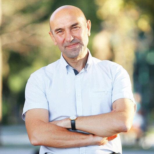 Soyer'e Bitlis tepkisi