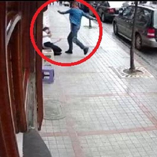 Rize'de dehşeti yaşayan genç kız anlattı: Beni boğarak öldürecekti