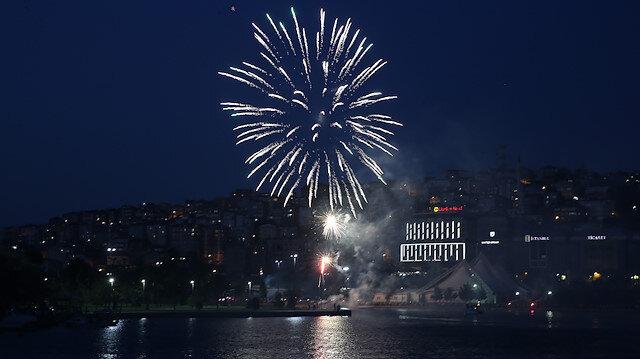 Trabzonspor 52 yaşında