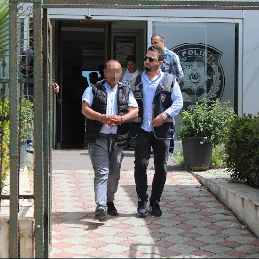60 kişiyi dolandıran kuyumcu tutuklandı