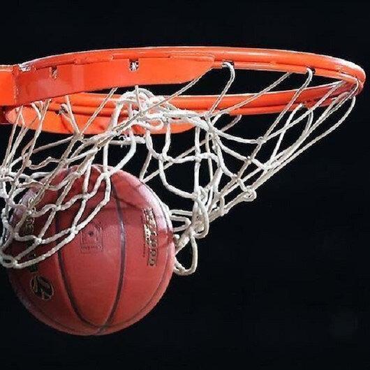 Basketball: Bonzie Colson joins Darussafaka