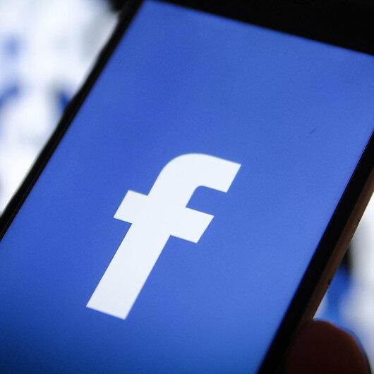 Facebook Lite içi geliştirilen uygulama yayından kaldırılıyor