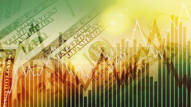Ekonomiye 3 güçlü mesaj