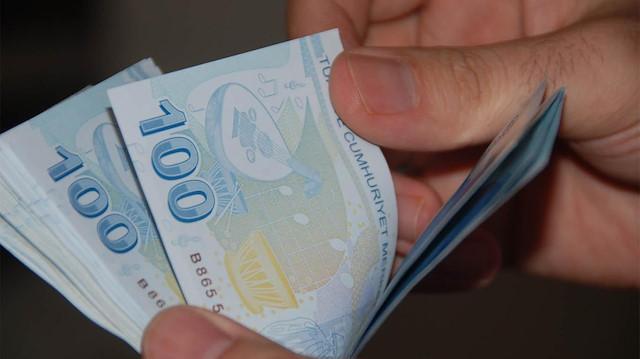 Vakıfbank da konutta faizleri yüzde 1'in altına indirdi