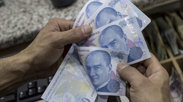 Ziraat Bankası konutta faizleri yüzde 1'in altına indirdi