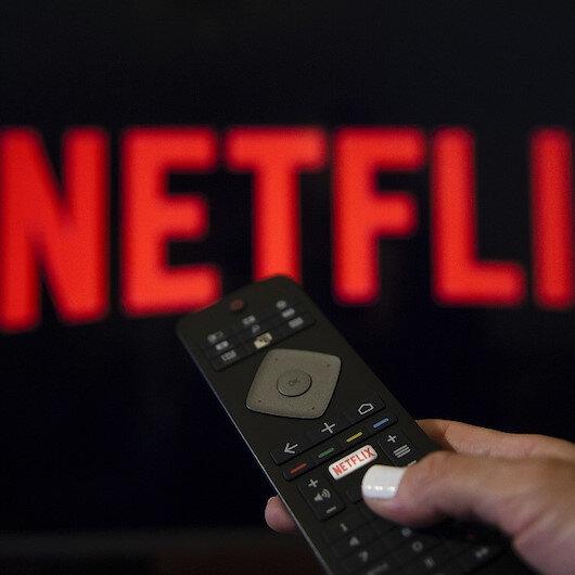 Resmi Gazete'de yayımlandı: Netflix ve diğer dijital platformlar RTÜK denetiminden geçecek
