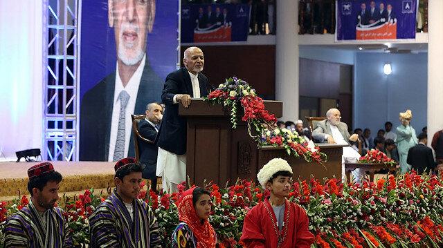 Militancy mars Afghanistan's election campaign