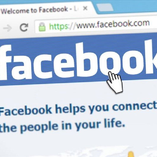 Facebook Suudi hükümetiyle bağlantısı belirlenen gizli hesapları kaldırdı