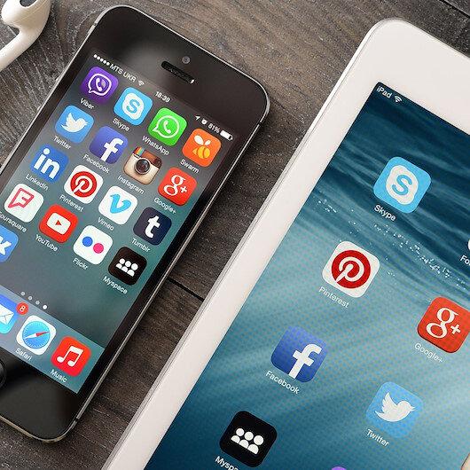 Altun: İnternet yayınlarına ilişkin düzenleme birçok açıdan faydalı bir adım