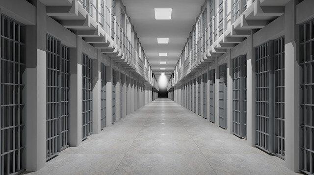 Suudi Arabistan'da tutuklu İslam alimi hapishanede vefat etti