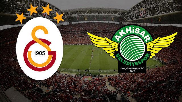 TFF Süper Kupa maçının başlama saati değişti