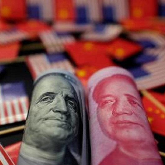 Cautious calm reigns after Washington softens trade war rhetoric