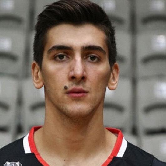 Turkish guard Kenan Sipahi joins Real Betis