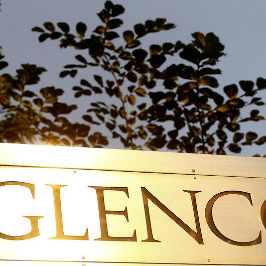 Zambia asks Glencore unit to rescind mine shaft closures