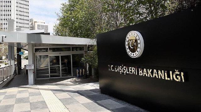 """تركيا: """"غولن"""" الإرهابية لا تزال تشكّل خطرا على أمن البرازيل"""